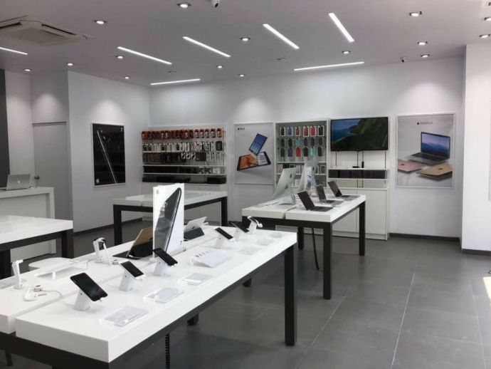 Viman Nagar, Pune, iPhone, Apple Store Pune, Apple Store Viman Nagar, apple, ios, mac, Apple Store, Apple Store In Pune Viman Nagar, Iphone Store In Viman Nagar Pune, uni apple store pune Viman Nagar