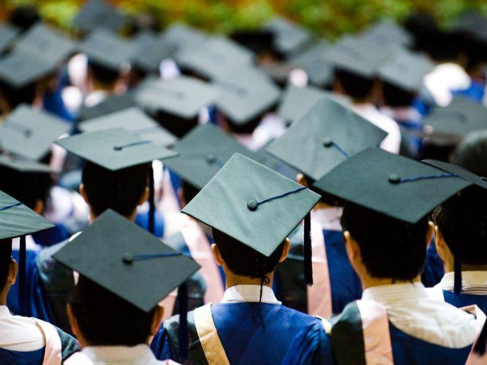 life, graduation, goals, education, mistakes, career, advise