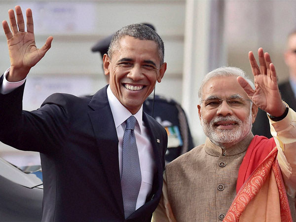 The PM, PM Speech In Washington, Narendra Modi, Modi Speech, Speech Of Modi In Washington