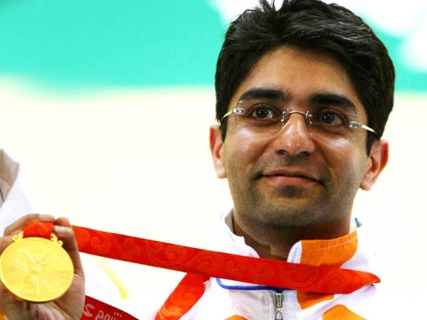 Abhinav Bindra, India's Olympians, A Motivational Letter, Motivational Letter, Letter By Abhinav Bindra, Abhinav Singh Bindra, Indian to win gold medal, Rio Olympics in Brazil