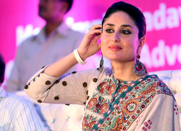 Kareena Kapoor, Kareena, Kareena Kapoor Khan, Kareena On Pregnancy Rumor