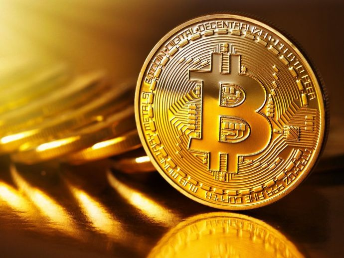bitcoin, electronic, currency, digital, payment, cash, investment, invest, cryptocurrency, virtual, e-wallet, What Is Bitcoin, How Bitcoins Work, Investing In Bitcoin