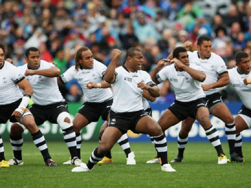The Odds, Odds, Rugby, Rugby Team, Rio, Rio Olympics, Fiji's Rugby Team, The Fijian National team