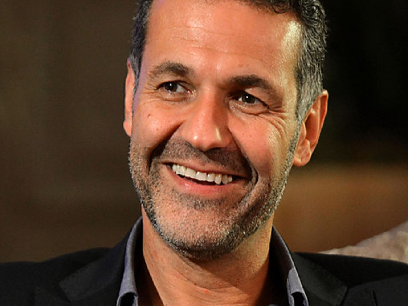 Gifts, Moral Gifts, Khaled, Hosseini, Reader, Best Gifts, Bookish Gifts, Khaled Hosseini, Quotes, Quotes By Hosseini