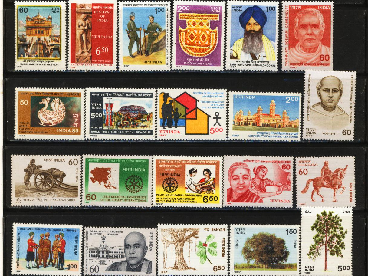 Indiana Food Stamps Login