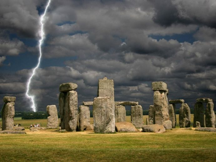 Ancient, Mystery, wonder, stonehenge, england, history, science
