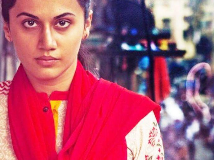 Naam Shabana, Taapsee Pannu, Akshay Kumar, Anupam Kher, Prithviraj Sukumaran, Manoj Bajpayee, Shivam Nair, Prequel, Baby
