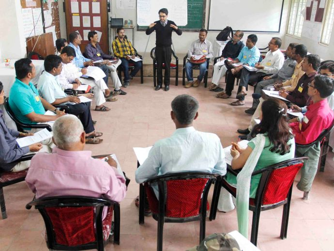 nagpur, pune, maharashtra, assemble, supplementary demands, discussion, treasury, opposition benches, debate, pavitra portal, transparency, corruption, complaints, school managements, reservations, appointments, statutory development boards, funds, revenu