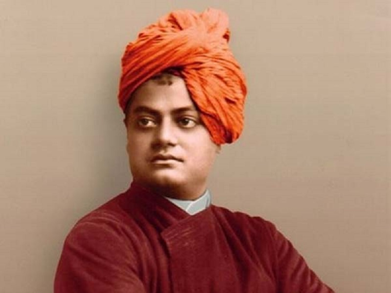 Chicago, Swami Vivekananda, Swami Vivekananda's Speech In Chicago, Pertinence Of Swami Vivekananda, Jan 12 1863, Narendra Natha Datta, Concept Of Hinduism, Hindu Philosophy, September 11 1893, Parliament Of World's Religion
