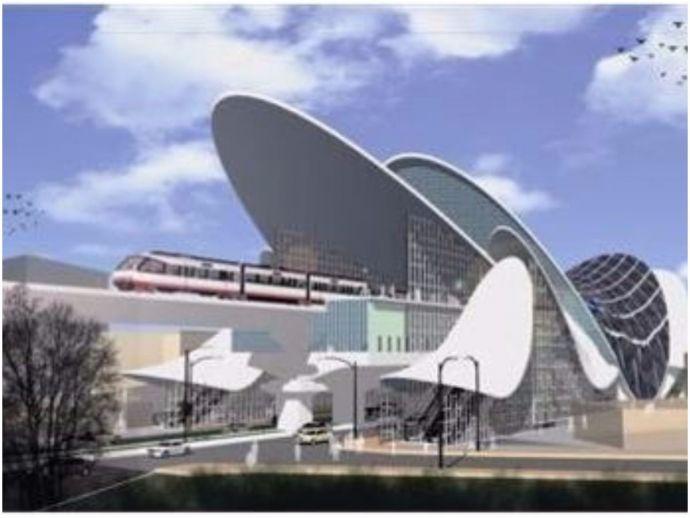 Pune, Maha-Metro, Pune Mettro, Puneri pagdi, metro stations