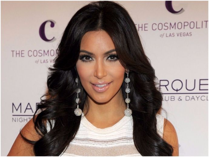 kim kardashian, fragrance, australia, kim kardashian perfume banned in australia