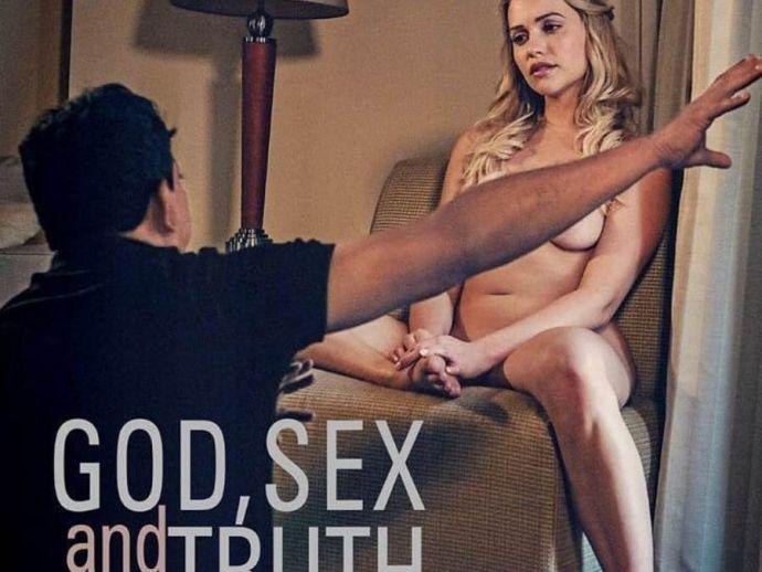 Ram Gopal Varma, Mia Malkova, porn strar, God, Sex And Truth, film god sex and truth, films, movie, bollywood