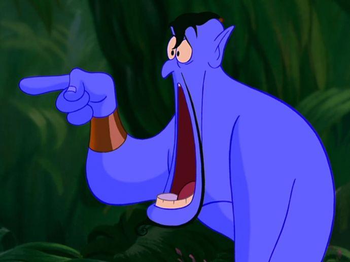 Twitter, Disney, Aladdin, film, remake, live, action, show, cast, fire, character, British, The Sunday Times, darkening, people, role, skills, Asian, community, Arab, middle east, fair skinned, director, studio, film, movie, studio, Mena Massoud, Naomi Sc