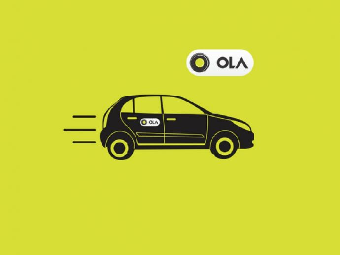 Ola, Nagpur, NMC, electric, MSEDCL, State Transport Authority (STA), public transport, bus, taxi, cab