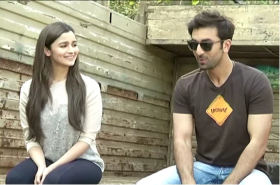 Ranbir And Alia, Ayan Mukherji, Dragon, Ayan Mukherji's 'Dragon', Ayan Mukherji's Dragon, Ayan Mukherji's Upcoming Film, Ayan Mukherji's Superhero flick, superhero flick, Upcoming Superhero Flick, Ranbir Kapoor, Alia Bhatt