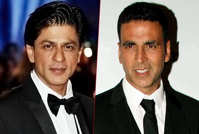 List Of World's Highest Paid Celebs, Highest Paid Celebrities, Shah Rukh Khan, Akshay Kumar, Bollywood box office, Americans, American Actors, Leonardo DiCaprio, Tom Cruise, Taylor Swift, James Patterso, Euro Cup heartthrob, Cristiano Ronaldo, Lionel Mess