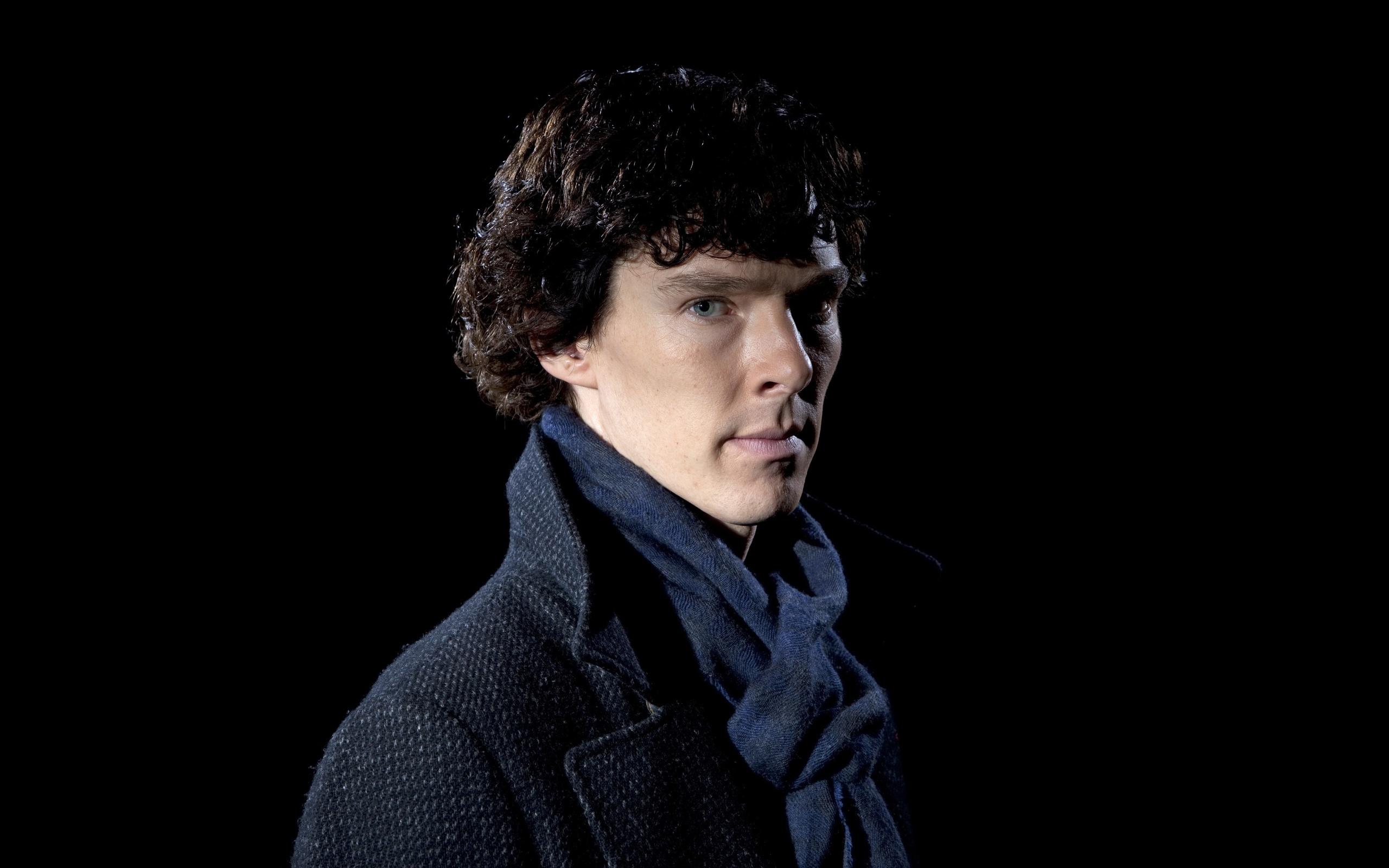 BBC, Sherlock, Human, Sherlock Saves John's Life, Sherlock Holmes, Sir Arthur Conan Doyle, Mrs. Hudson, MrsHudson, John, Belgravia, Mrs Hudson