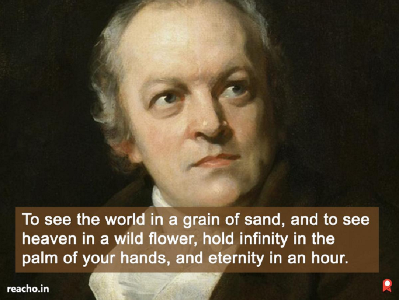 William, Blake, William Blake, Fall In Love, poetry, Rhymes, A British Artist, Artist, Paintings, Poetry, Romantic Age, Britain