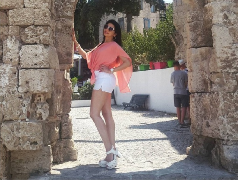 Maine Pyaar Kiya, Bhagyashree, Salman Khan, Holiday Pictures, Hot Holiday, Fitness Goals