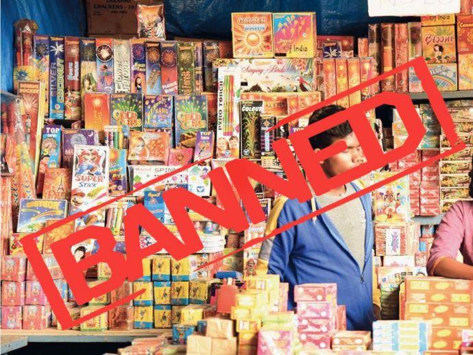 nagpur, nagpur news, Crackers Ban, diwali, diwali ban, Nagpur personalities, Supreme Court