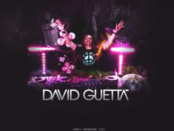 David guetta, bengaluru, #guetta4good, edm, music, concert, sunburn, bengaluru mass molestation, NYEs