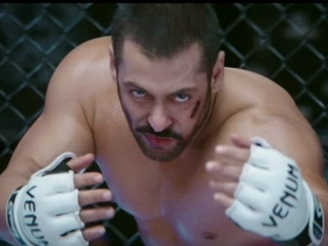 Real Sultan, Sultan, Royalty Suits, Royalty Rights, Royalty Fights, Royalty Fights In Bollywood, Bollywood, Salman Khan, Salman Khan's Sultan, Mohammad Sabir Ansari, Muzaffarpur, Anushka Sharma, Ali Zafar Abbas