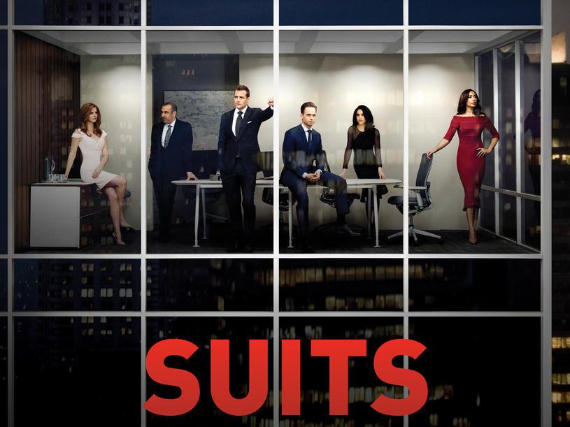 suave Harvey Specter, Mike Ross, Pearson Hardman, Anita Gibbs, Mike, Jessica's firm, Louis, Rachel