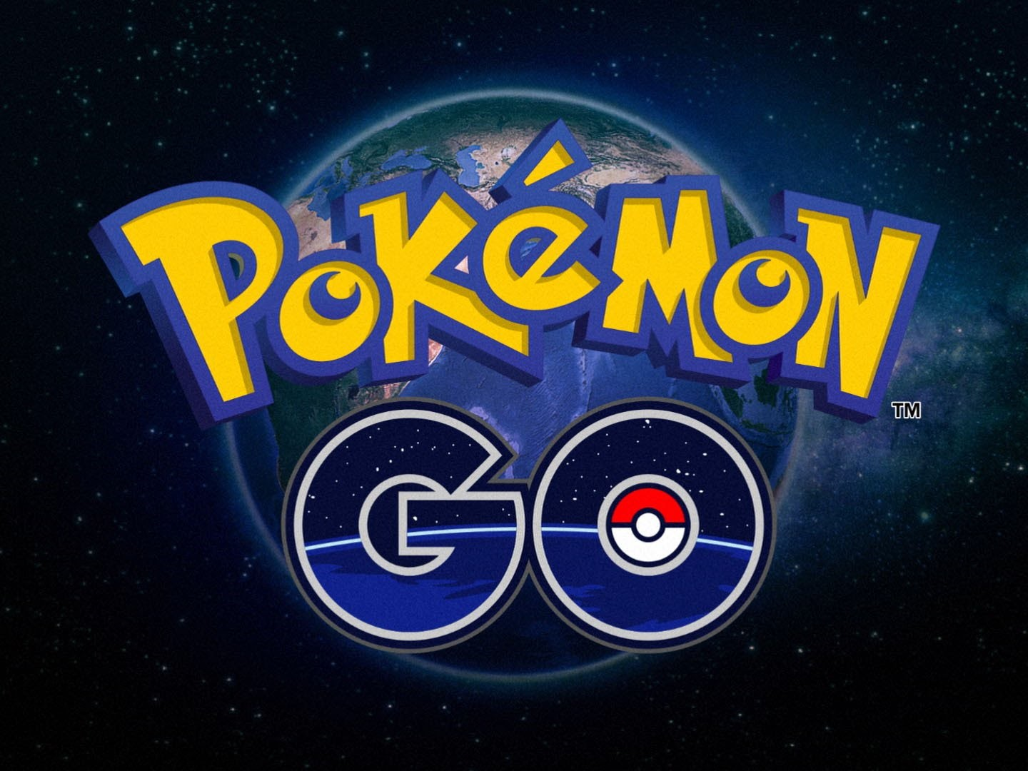 Creator Of Pokemon Go, Pokemon Go, John Hanke, An Overnight Success, Pokemon, Hanke, Pokémon Go