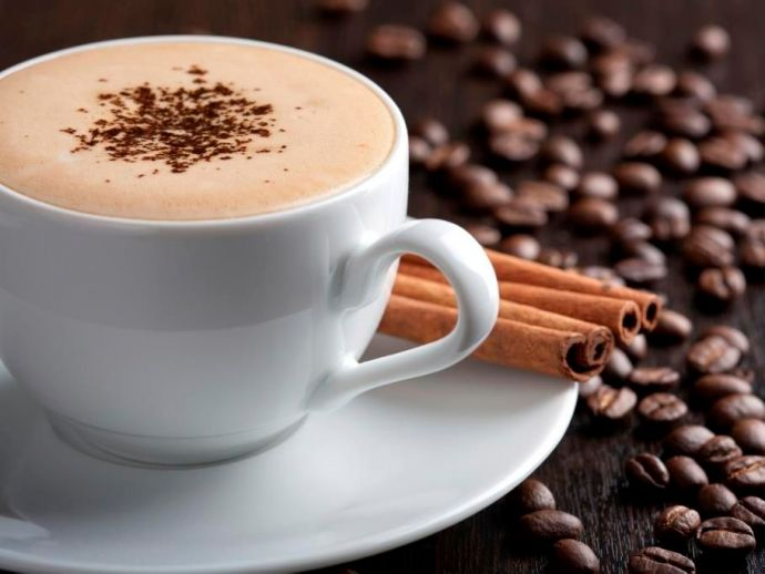 Coffee, Coffee lover, cappuccino, latte, espresso, frappuccino, Coffee health benefits, coffee benefits
