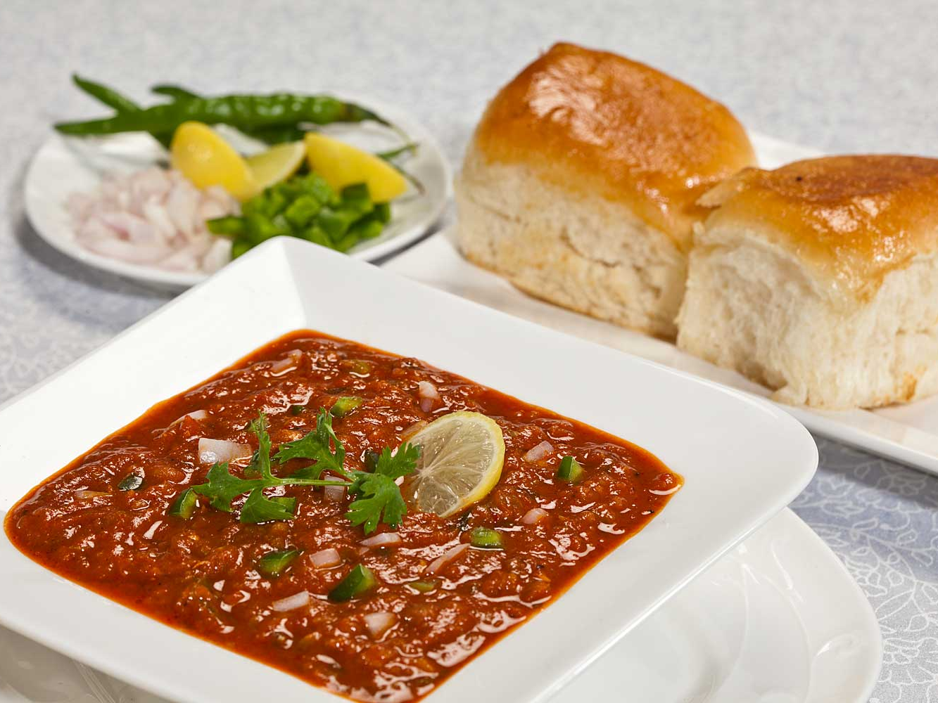 Pav Bhaji, Pune, Pocket Friendly Places, Budget Restaurants, Famous Pav Bhaji In Pune, Famous Restaurants In Pune, Pocket Friendly Restaurants In Pune, Pocket Friendly Pav Bhaji In Pune, Relax Pav Bhaji, Sahakar Nagar 2, Supreme Snacks, Mayur Pav Bhaji an, Anand Veg, Nal Stop, Shubham, J M Road, Siddharth Pav Bhaji, Camp, Girija Pav Bhaji, Jayashree Garden, Tilak Road, Famous Pav Bhaji Outlets In Pune, Pocket Freindly Pav Bhaji Outlets In Pune