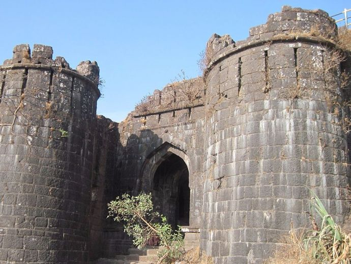 Sinhgad, Fort, Pune, Historic Forts, Dhantori, PMC
