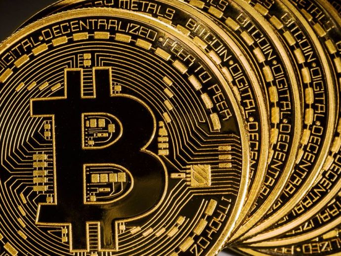 bitcoin, Bulgaria, digital, virtual, currency, seize, value, worth, rise, inflate, grow, Coinbase, exchange, conficate, fraud, encrypt, cryptocurrency