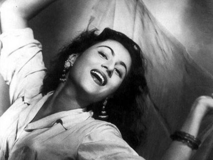 Madhubala, Madhubala, anniversary, songs, film, Beauty, Mumtaz Jehan Dehlavi