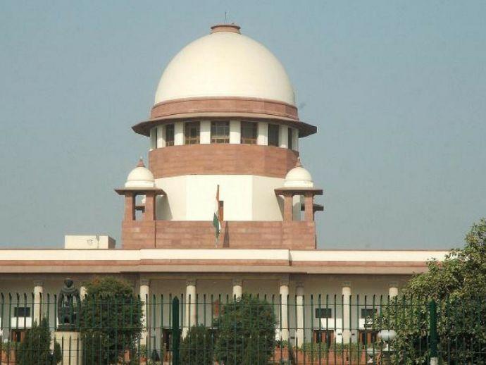 Supreme Court, India, Dangal, mary kom, national anthem, national anthem order, cinema halls in india