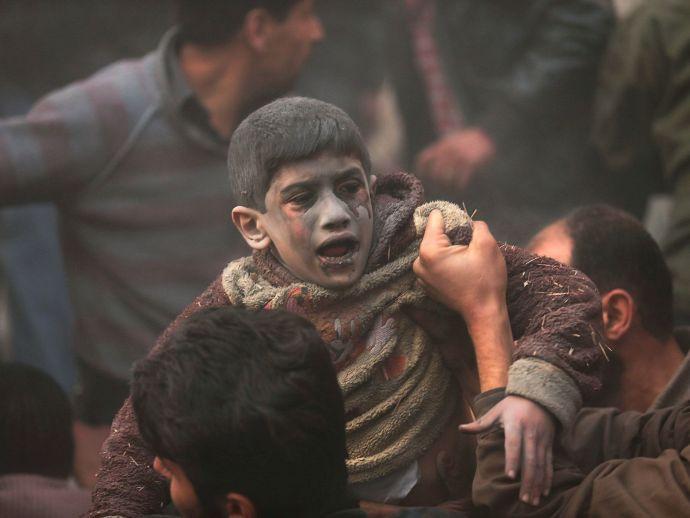 syria, war, world, usa, russia, children, deaths, refugees, europe, civil war