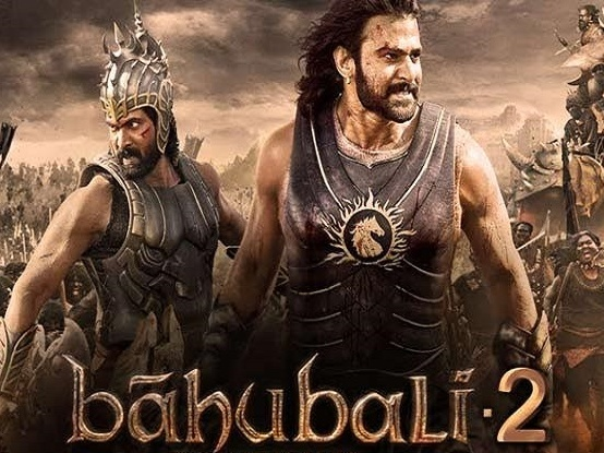 Director SS Rajamouli, Bahubali 2, Why Katappa killed Bahubali