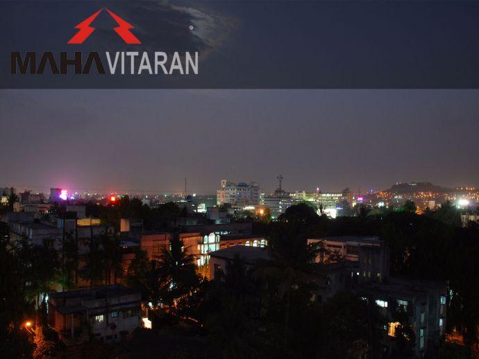 Pune, PMC, MSEDCL, Electricity Problem, Pisoli, Dhayri Phata, Hadapsur, Dhanori, hadapsar, power, mahavitaran, failure