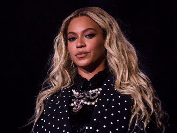Beyonce, Tori Kelly, Luis Fonsi, Leonard Cohen, Dave Matthews, hurricane relief telethon
