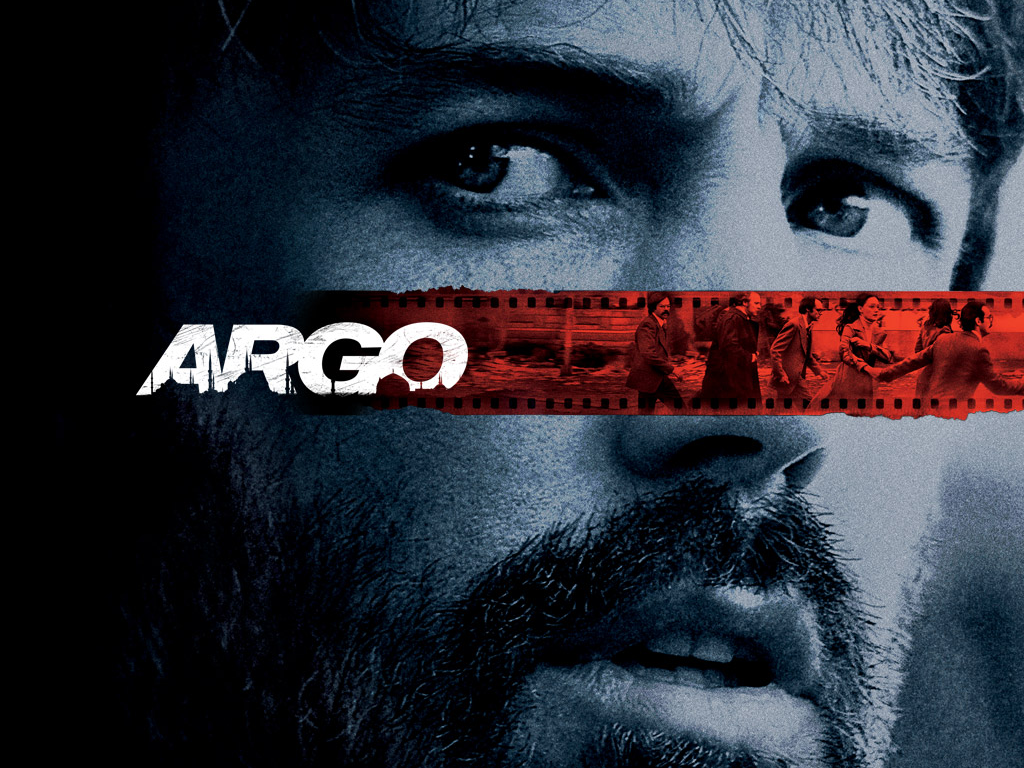 Argo, Master Disguise, Ben Afflick, US Embassy, Tehran, Iranian Revolution, Escape