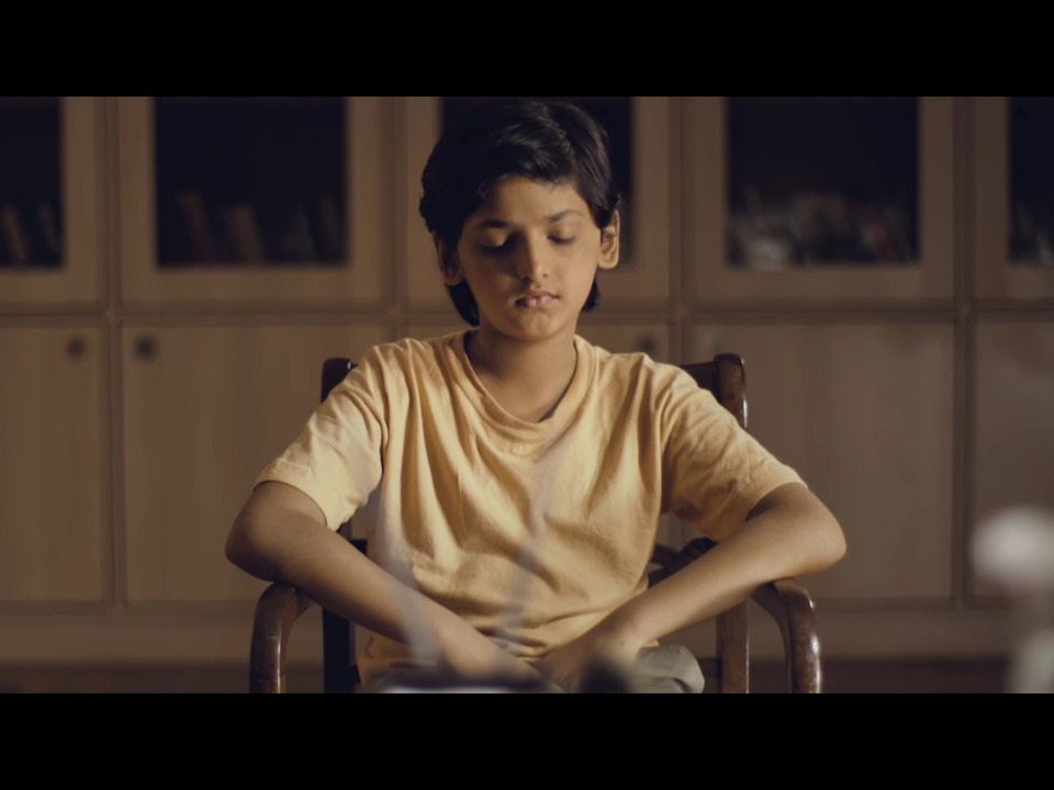 Child labour, The Viral Fever, Chotu, 100 million for 100 million, TVF