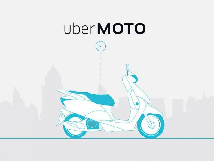 UberMOTO, Uber, Hyderabad, Ola, Olacabs, Bengaluru