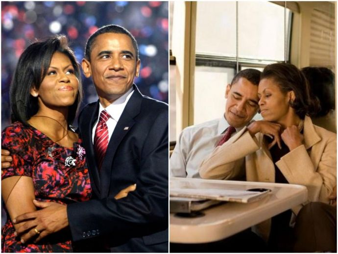 valentine's day, usa, barack obama, michelle obama, gift, songs, music, playlist, forever mine, v-day, v-day playlist, love songs, ballads