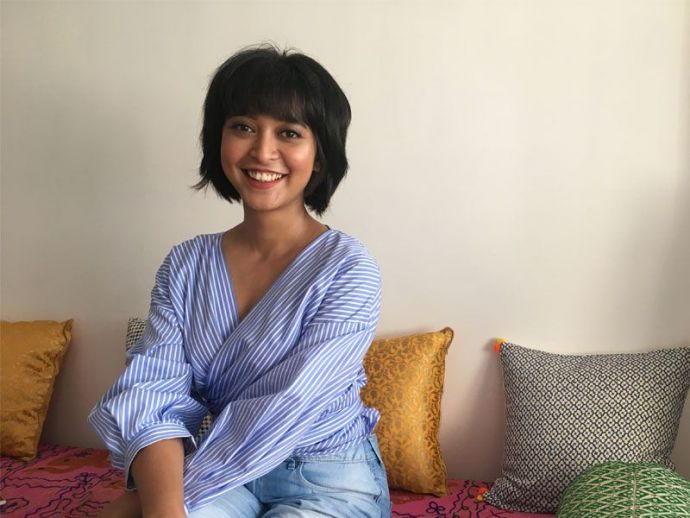 Sayani Gupta, Margarita With A Straw, Fan, Jolly LLB 2, Bollywood, Parched, Hindi films, Margarita With A Straw, Jolly LLB 2 Actor, 14 Year Old Child In Jagga Jasoos