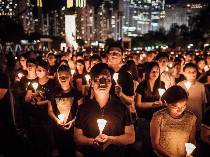 China, communism, democracy, usa, india, west, tiananmen protests, 1989, world, politics