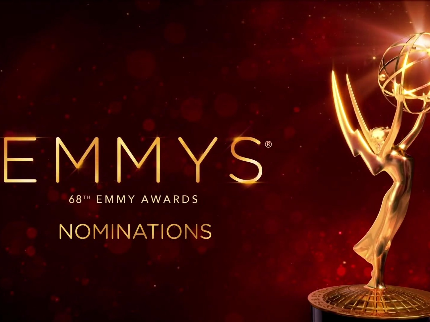 68th Emmy Award Nominations, 68th Emmy Award, Emmy Award, HBO, Game of Thrones, R.R. Martin, Actor Peter Dinklage, Kit Harington, Jon Snow, GoT, Lena Headey, Emilia Clarke, Best Actress, Maisie Williams, Arya Stark, Sansa aka Sophie Turner, Sophie Turner,