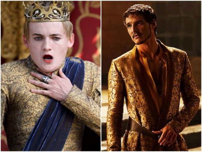 series, serial, episode, plot, twist, characters, kingdom, fandom, season, four, king, death, betray, got, game of thrones, hbo, seven, purple, wedding, oberyn, martell, trial by combat, tyrion lannister, shae