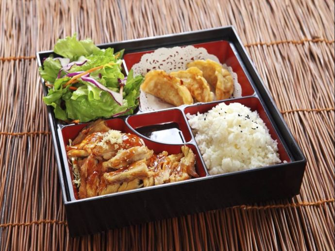 Cool box service, India, Japan, PM, Modi, PM, Shinzo Abe, Japan India Tie, Sushi, Sashimi, Miso soup, Agreement, Pact