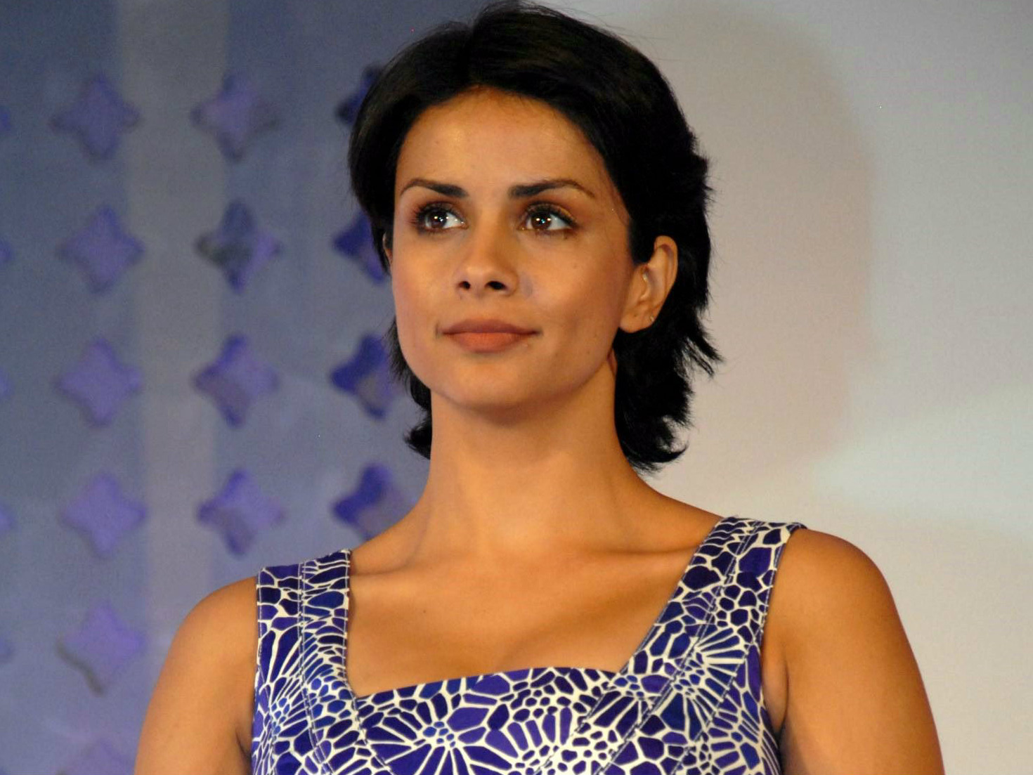 Gul Panag, Former Beauty Queen, Actor, Producer, Pilot