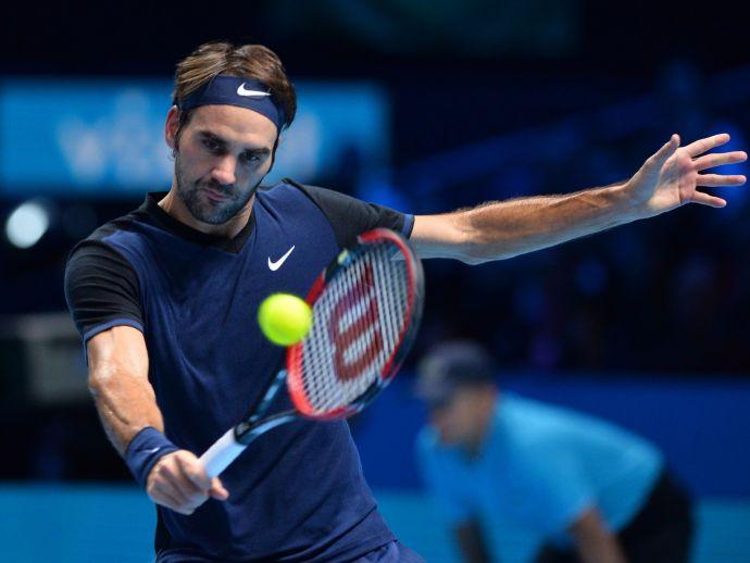 Any Murray, Novak Djokovic, Tennis, sport, australian open, roger federer, rafael nadal, 2017