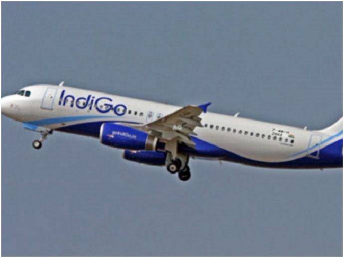indigo, indigo airlines, flight departs earlier than scheduled time, 14 passengers left behind, 6E 529, hyderabad, goa